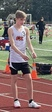 Blake Reynolds Men's Track Recruiting Profile