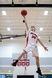 Cody Whiren Men's Basketball Recruiting Profile