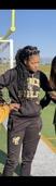 Deslyne Cooper Women's Track Recruiting Profile