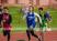 Kendrell Carter Men's Track Recruiting Profile
