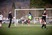 Adrianna Sapp Women's Soccer Recruiting Profile