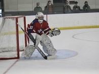 Lacy Bigelow's Women's Ice Hockey Recruiting Profile