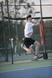 Ben Chandler Men's Tennis Recruiting Profile
