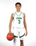 Robert Brooks Men's Basketball Recruiting Profile