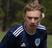 Christopher Coppola Men's Soccer Recruiting Profile