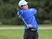 Laura Liu Women's Golf Recruiting Profile