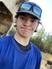 Alec Fraser Baseball Recruiting Profile