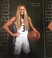 Kearsten Willen Women's Basketball Recruiting Profile
