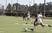 Montserrat Castillo Mendiburu Women's Soccer Recruiting Profile