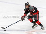 Luke Norman's Men's Ice Hockey Recruiting Profile