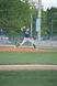 Colton Martin Baseball Recruiting Profile