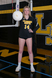 Elise Paul Women's Volleyball Recruiting Profile