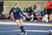 Katlyn Peck Women's Soccer Recruiting Profile
