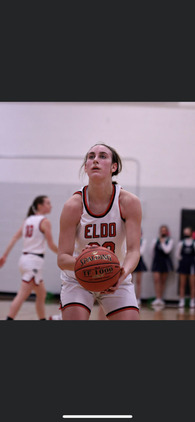 Reese Schaaf's Women's Basketball Recruiting Profile