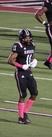 Antonio Knight Jr. Football Recruiting Profile
