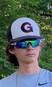 Hunter Smith Baseball Recruiting Profile