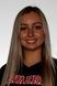 Addison Brill Women's Volleyball Recruiting Profile