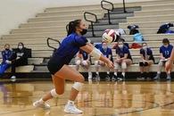 Malya Sayre's Women's Volleyball Recruiting Profile