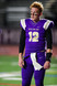Jake Farrell Football Recruiting Profile