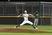 Jordan Thomas Baseball Recruiting Profile