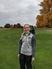 Hannah Robinson Women's Golf Recruiting Profile