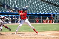 Kohle Kerin's Baseball Recruiting Profile