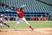 Kohle Kerin Baseball Recruiting Profile