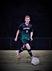 Clark Morris Men's Soccer Recruiting Profile