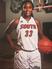 Mariah Dallas Women's Basketball Recruiting Profile