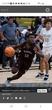 Quez Thompson Men's Basketball Recruiting Profile