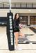 Erika Goss Women's Volleyball Recruiting Profile