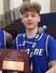 Alex Phelps Men's Basketball Recruiting Profile