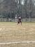 Hailey Root Softball Recruiting Profile