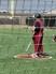 Rilley Scott Baseball Recruiting Profile