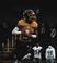 Laakea Asuega-stark Football Recruiting Profile