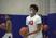 Tadrique Jones Men's Basketball Recruiting Profile