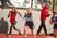 Miranda Rickels Women's Track Recruiting Profile