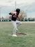 Clayton Douglass Baseball Recruiting Profile