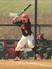 Chris Iatrides Baseball Recruiting Profile