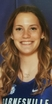 Sydney Rustad Women's Track Recruiting Profile