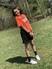 Ariana Jackson Women's Track Recruiting Profile