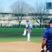 Frankie Serpa Baseball Recruiting Profile