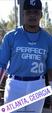 Esterlyn Noel Sanchez Ramirez Baseball Recruiting Profile