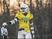 Kaveion Keys Football Recruiting Profile