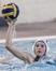 Lilyanna Larson Women's Water Polo Recruiting Profile