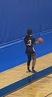 Makayla Birchett Women's Basketball Recruiting Profile