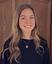 Julianna Schultz Women's Soccer Recruiting Profile