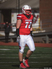 Joaquin Llaurado Football Recruiting Profile
