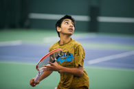 Soham Purohit's Men's Tennis Recruiting Profile