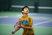 Soham Purohit Men's Tennis Recruiting Profile